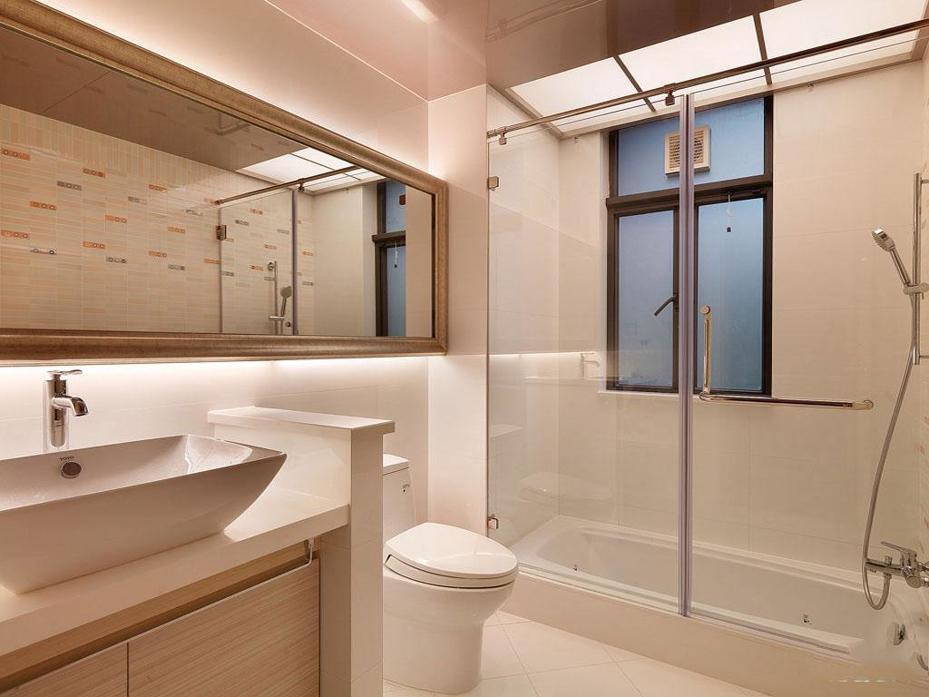 东芝家用中央空调-适用于四室三厅140-200平