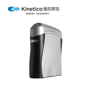 Kinetico康尼蒂克 K5 RO反渗透 纯水机(可选配K5原装水龙头)【美国整机原装进口】 不含水龙头
