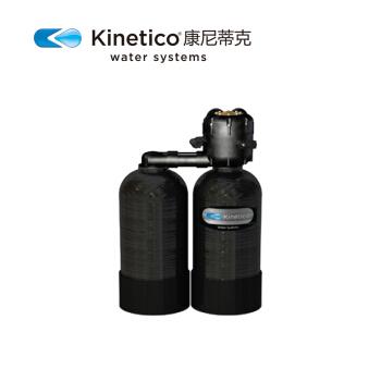 Kinetico康尼蒂克 2025f OD 中央净水机【美国整机原装进口】
