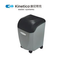 Kinetico康尼蒂克 cc206C 高温软水机 【美国整机原装进口】